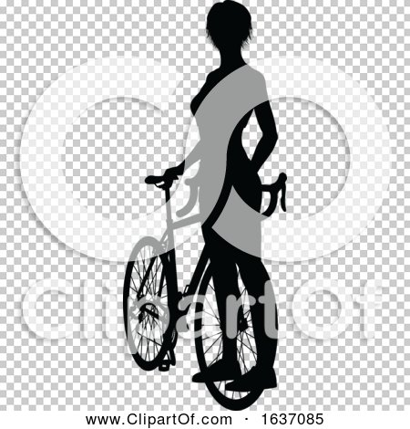 Transparent clip art background preview #COLLC1637085