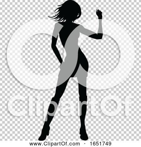 Transparent clip art background preview #COLLC1651749