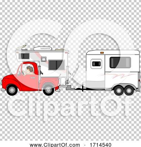 Horse Trailer Clip Art Giengy Clipart - Horse Trailer Clipart - Free  Transparent PNG Clipart Images Download