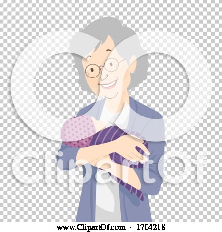 Transparent clip art background preview #COLLC1704218