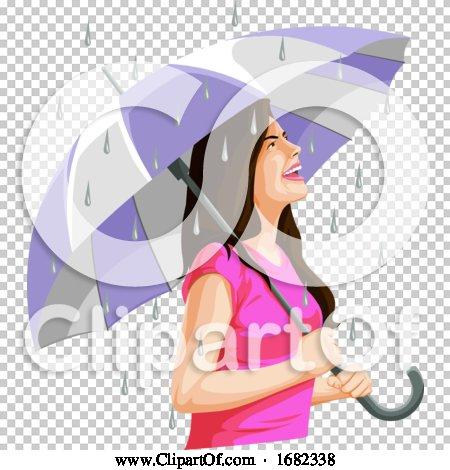 Transparent clip art background preview #COLLC1682338