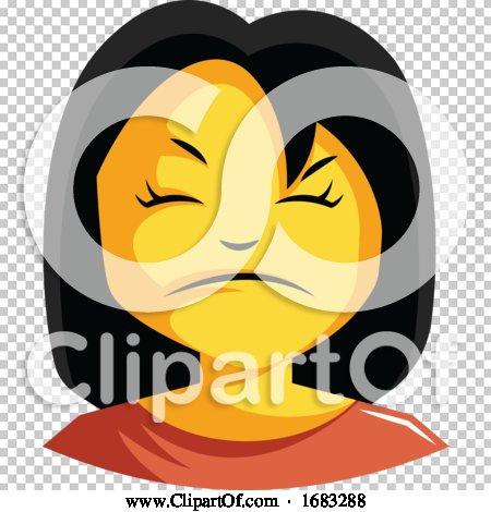 Transparent clip art background preview #COLLC1683288