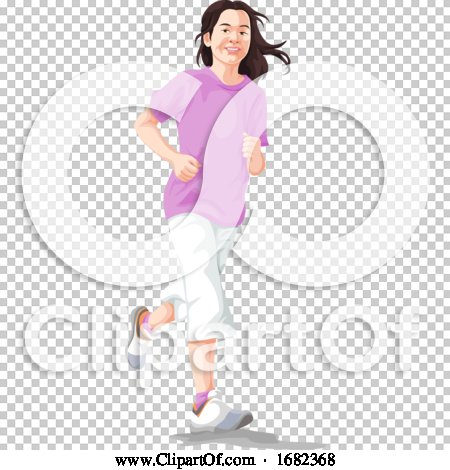 Transparent clip art background preview #COLLC1682368