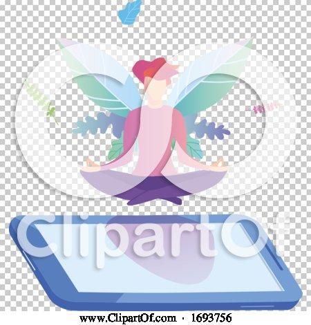 Transparent clip art background preview #COLLC1693756
