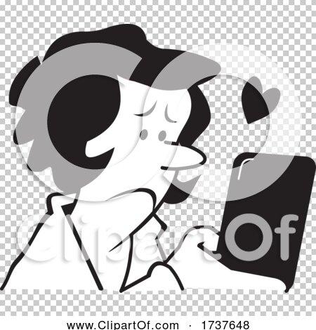 Transparent clip art background preview #COLLC1737648
