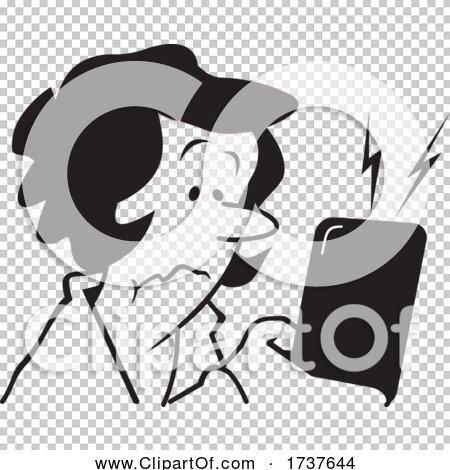 Transparent clip art background preview #COLLC1737644