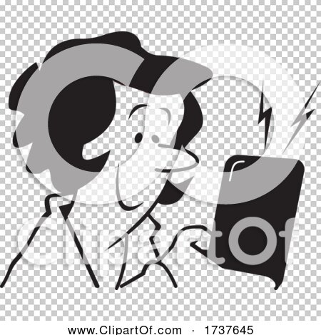 Transparent clip art background preview #COLLC1737645