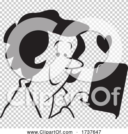 Transparent clip art background preview #COLLC1737647