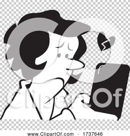 Transparent clip art background preview #COLLC1737646
