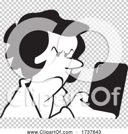 Transparent clip art background preview #COLLC1737643