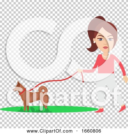 Transparent clip art background preview #COLLC1660806