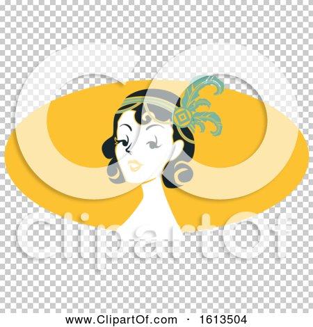 Transparent clip art background preview #COLLC1613504