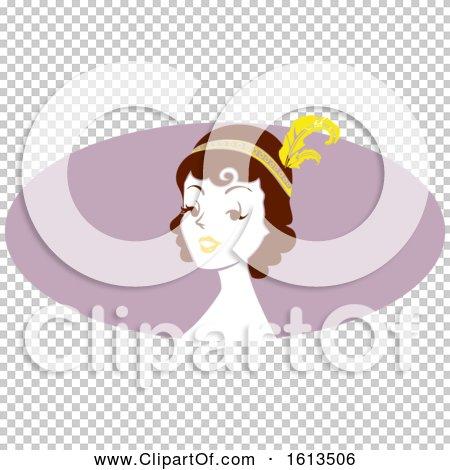 Transparent clip art background preview #COLLC1613506