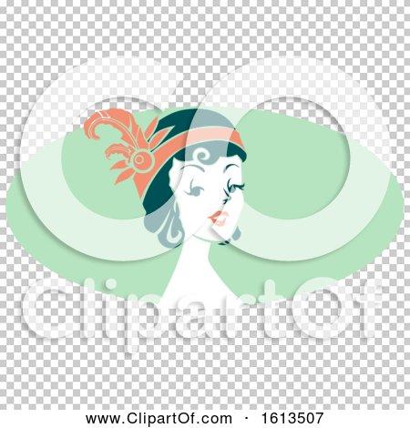 Transparent clip art background preview #COLLC1613507
