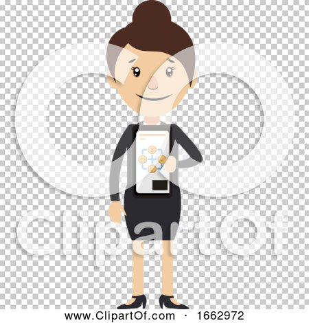 Transparent clip art background preview #COLLC1662972