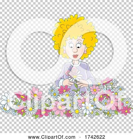 Transparent clip art background preview #COLLC1742622