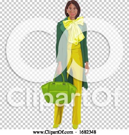 Transparent clip art background preview #COLLC1682348
