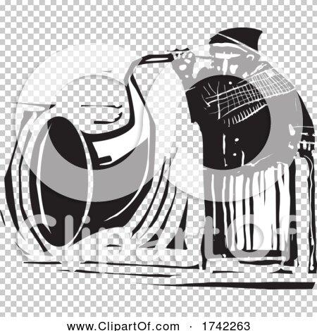 Transparent clip art background preview #COLLC1742263