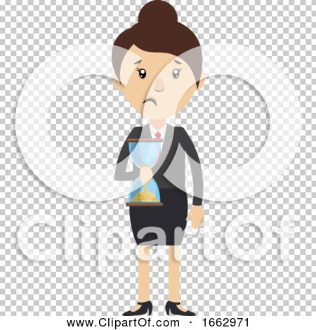 Transparent clip art background preview #COLLC1662971
