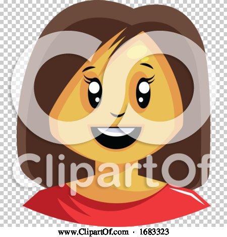 Transparent clip art background preview #COLLC1683323