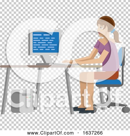 Transparent clip art background preview #COLLC1637266
