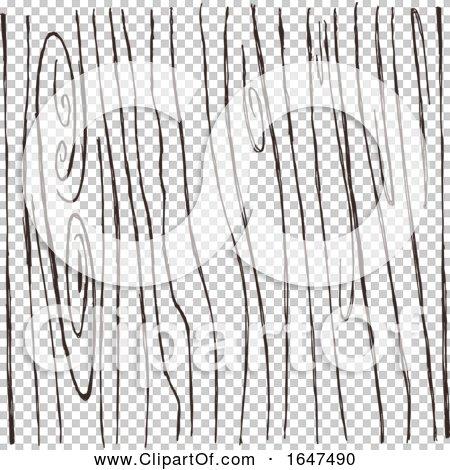 Transparent clip art background preview #COLLC1647490