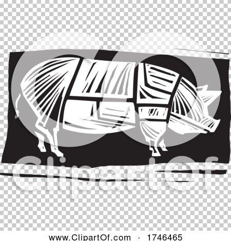 Transparent clip art background preview #COLLC1746465