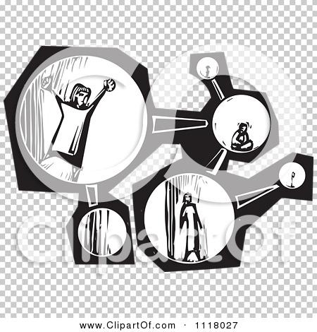 Transparent clip art background preview #COLLC1118027