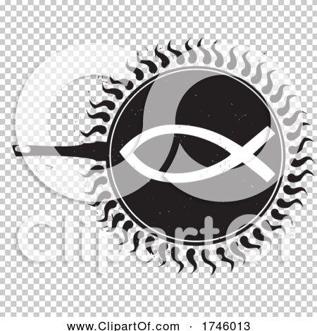 Transparent clip art background preview #COLLC1746013