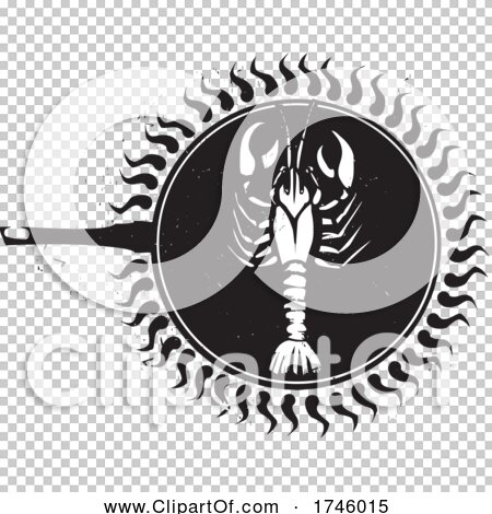 Transparent clip art background preview #COLLC1746015