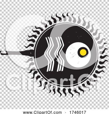 Transparent clip art background preview #COLLC1746017