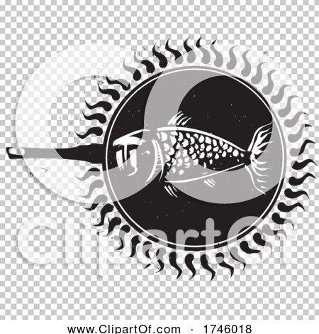 Transparent clip art background preview #COLLC1746018
