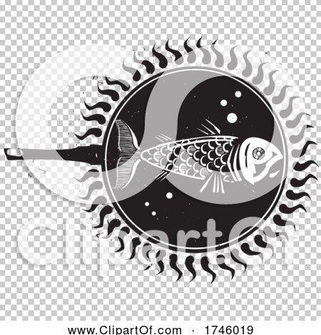 Transparent clip art background preview #COLLC1746019