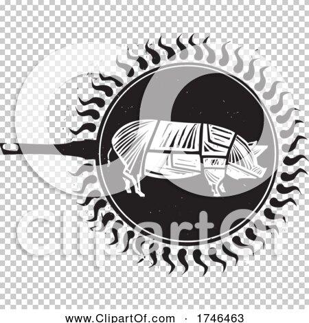 Transparent clip art background preview #COLLC1746463