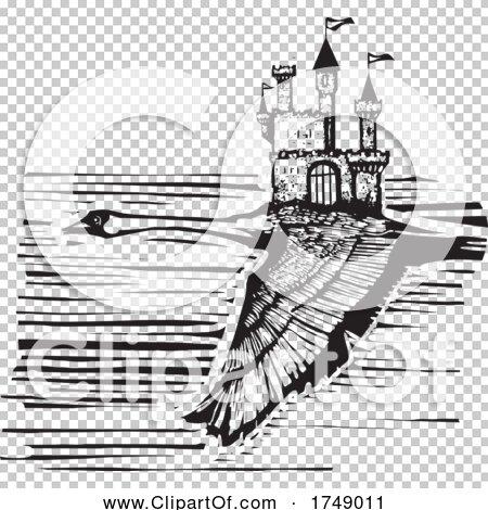 Transparent clip art background preview #COLLC1749011
