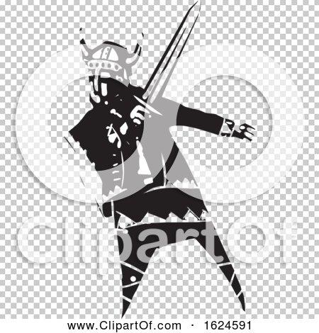Transparent clip art background preview #COLLC1624591