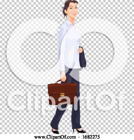 Transparent clip art background preview #COLLC1682275