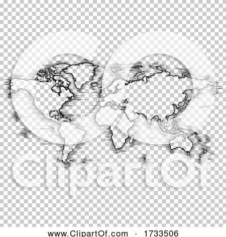 Transparent clip art background preview #COLLC1733506