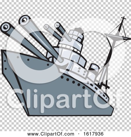 Transparent clip art background preview #COLLC1617936
