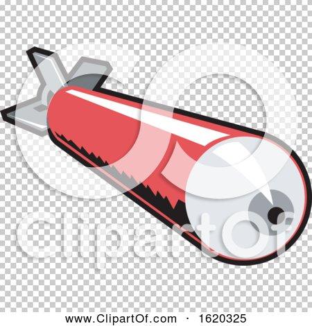 Transparent clip art background preview #COLLC1620325