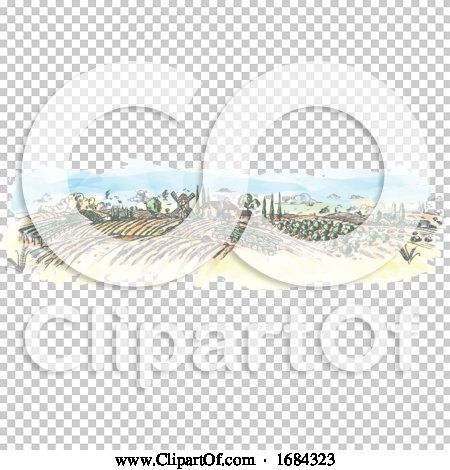 Transparent clip art background preview #COLLC1684323