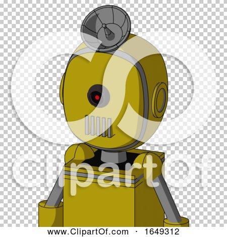 Transparent clip art background preview #COLLC1649312