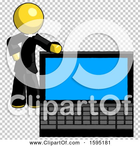 Transparent clip art background preview #COLLC1595181