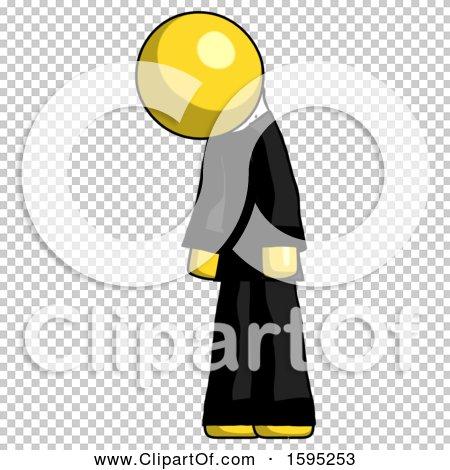 Transparent clip art background preview #COLLC1595253