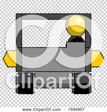 Transparent clip art background preview #COLLC1594907