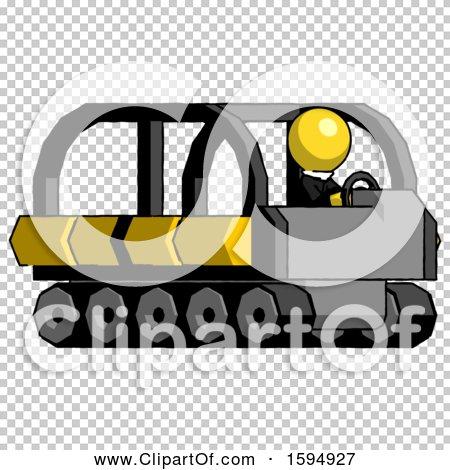 Transparent clip art background preview #COLLC1594927