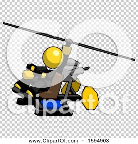 Transparent clip art background preview #COLLC1594903