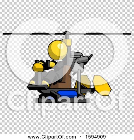Transparent clip art background preview #COLLC1594909