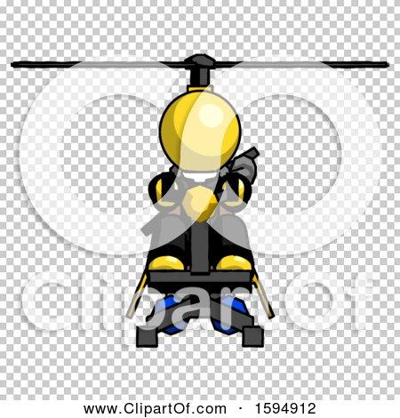Transparent clip art background preview #COLLC1594912