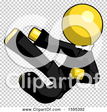 Transparent clip art background preview #COLLC1595392